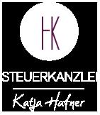 Steuerkanzlei Katja Hafner